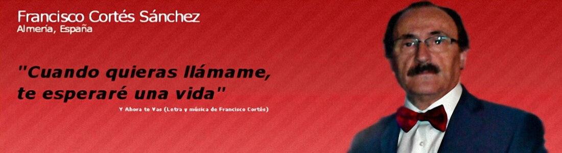 franciscocortes.es